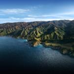 macOS Big Sur Daylight Wallpaper 2
