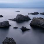 macOS Big Sur Horizon
