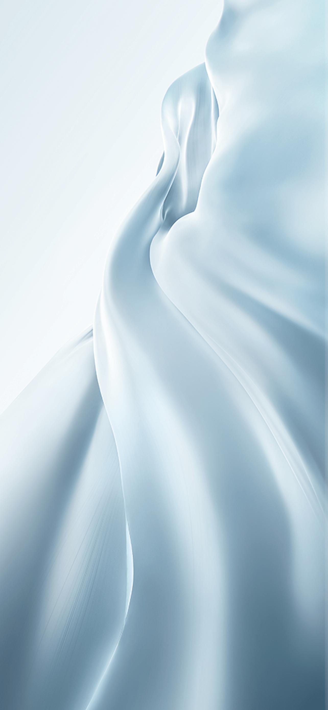 Mi 11 Wallpaper for iPhone 12 Pro Max 1