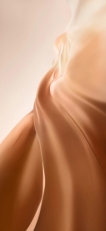 Mi 11 Wallpaper for iPhone 12 Pro Max 3
