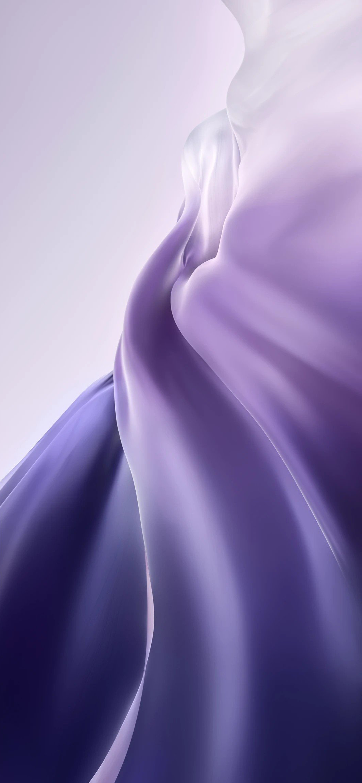 Mi 11 Wallpaper for iPhone 12 Pro Max 4