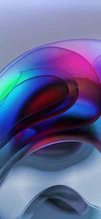 Moto Edge S wallpaper for iPhone 12 Pro Max 1 iDisqus 200x433