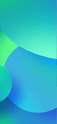 Moto Edge S wallpaper for iPhone 12 Pro Max 2 iDisqus 200x433