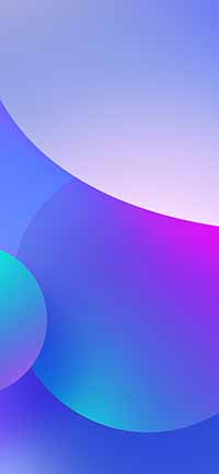 Moto Edge S wallpaper for iPhone 12 Pro Max 3 iDisqus 200x433