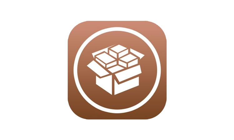 Best Cydia sources for iOS 14 in 2021