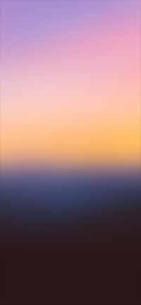iPhone 12 mini wallpaper 6 - 200x433