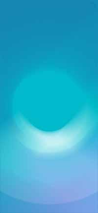iPhone 12 mini wallpaper 7 - 200x433