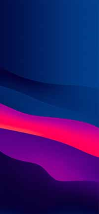 iPhone 12 mini wallpaper 8 - 200x433