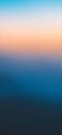 iPhone 12 mini wallpaper 9 - 200x433