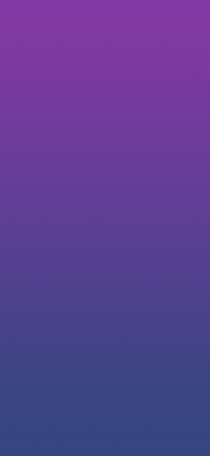 macOS gradient wallpaper by idisqus blue to hot pink 300x649