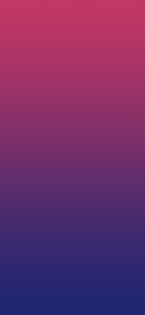 macOS gradient wallpaper by idisqus blue to pink 300x649