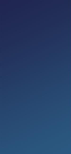 macOS gradient wallpaper by idisqus navy blue 300x649