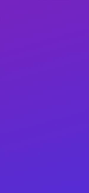 macOS gradient wallpaper by idisqus purple 300x649
