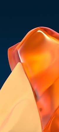 OnePlus 9 Pro Wallpaper 1