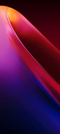 OnePlus 9 Pro Wallpaper 11