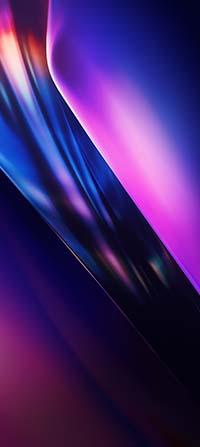 OnePlus 9 Pro Wallpaper 12