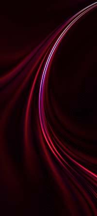OnePlus 9 Pro Wallpaper 18