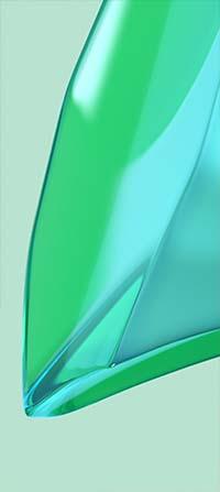OnePlus 9 Pro Wallpaper 3