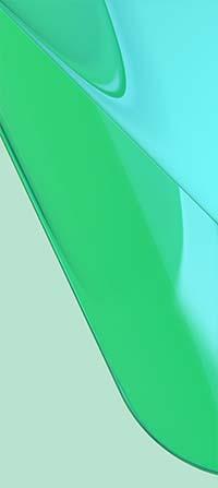 OnePlus 9 Pro Wallpaper 4