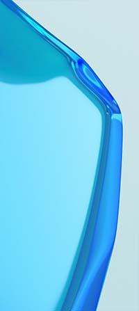 OnePlus 9 Pro Wallpaper 7