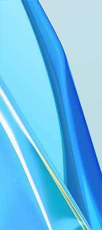 OnePlus 9 Pro Wallpaper 8