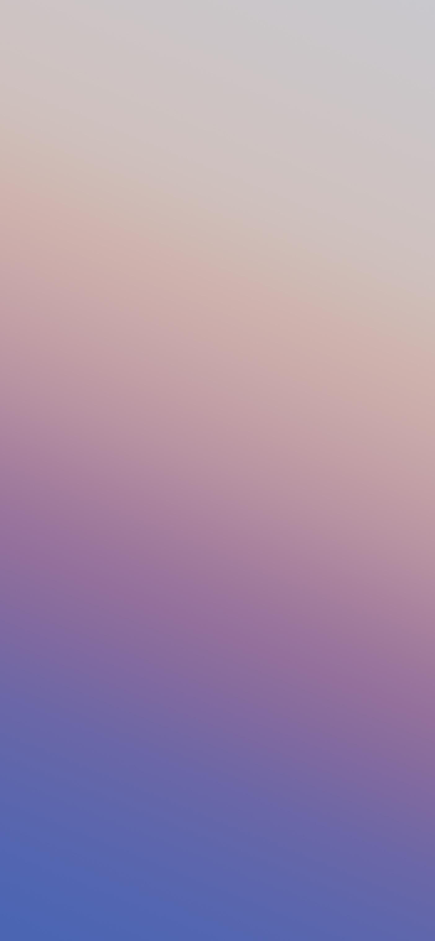 Gradient iPhone Wallpaper 1