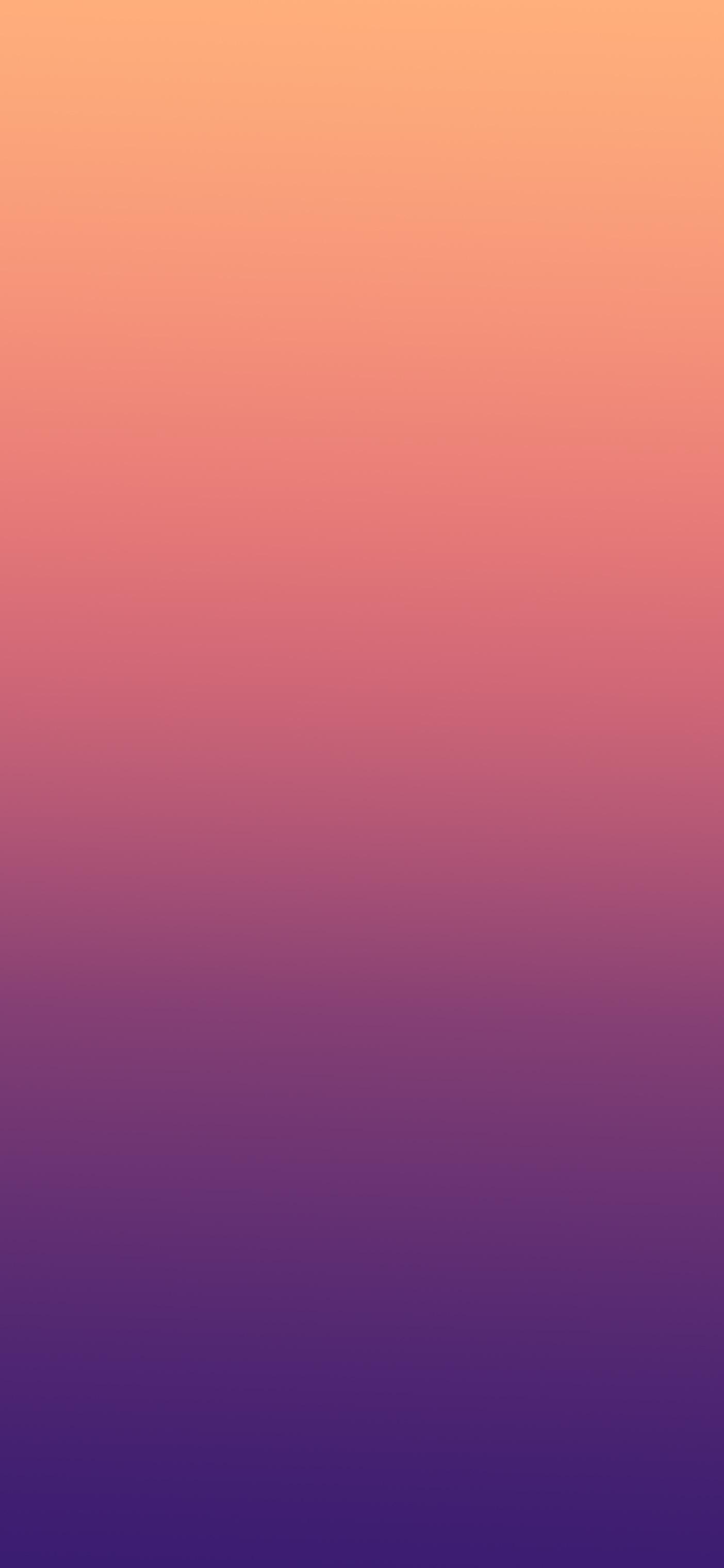 Gradient iPhone Wallpaper 2