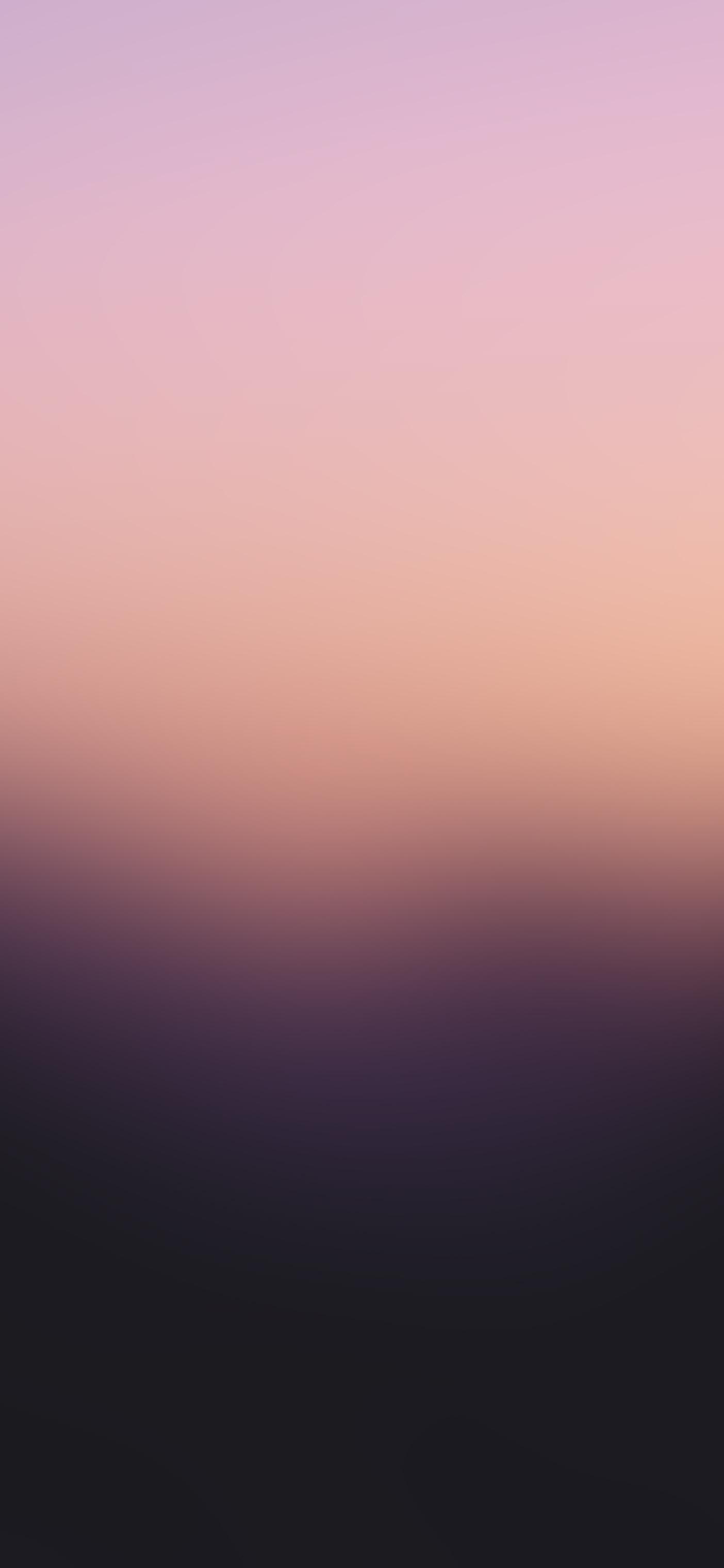 Gradient iPhone Wallpaper 3