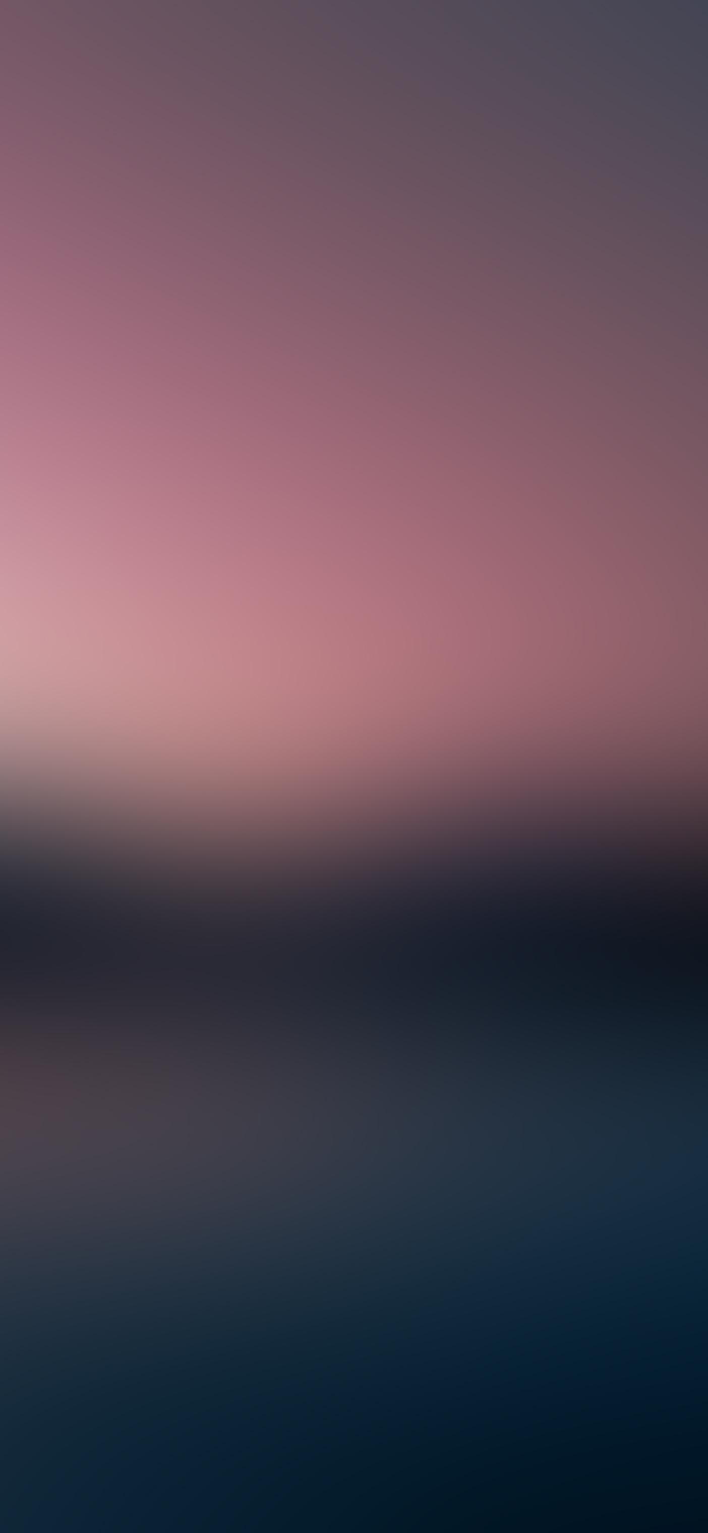 Gradient iPhone Wallpaper 4