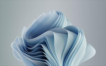Windows 11 Wallpaper 3