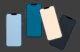 Download iPhone 13 Gradient Wallpapers