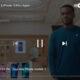 YTETA Tweak iOS 14