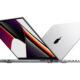 macbook pro 2021 wallpapers 8k